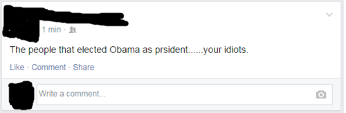 irony politics spelling - 8328167168