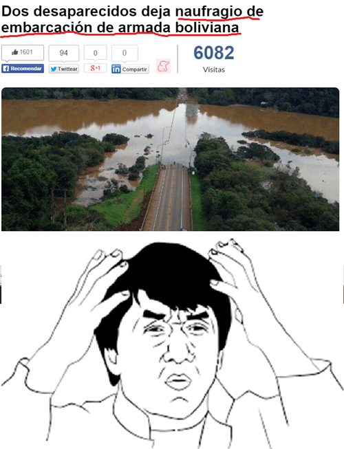 Memes curiosidades bromas - 8328168704