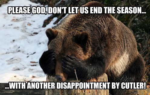 bears football sunday - 8328171264