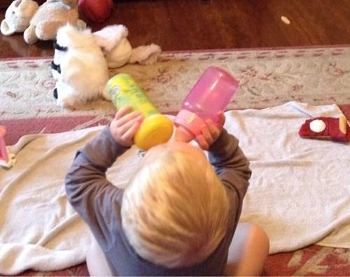 kids parenting - 8328251648