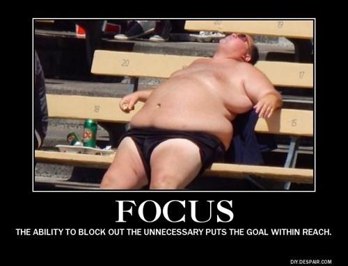 funny idiots tanning focus wtf - 8328287744