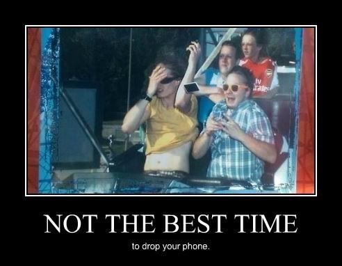 bad idea funny idiots phone - 8328322048
