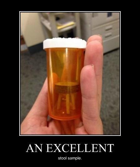 medicine,funny,stool,poop