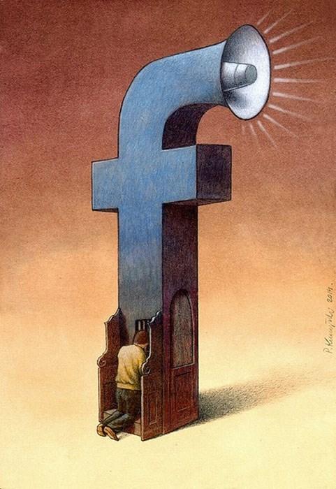 art facebook social media true facts failbook - 8328469504