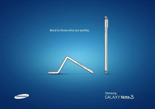 apple Samsung iphone 6 - 8329035776