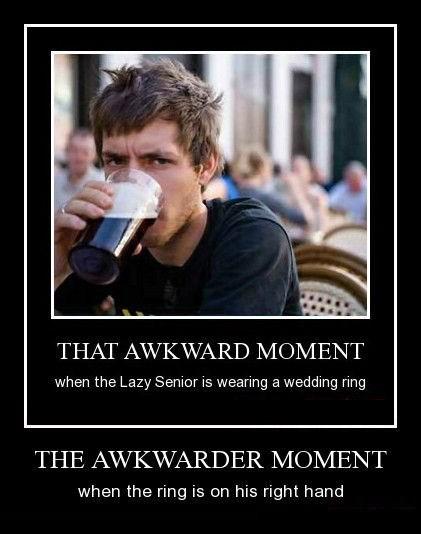 lazy Awkward funny - 8329085184