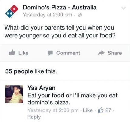 australia pizza dominos pizza - 8329292544