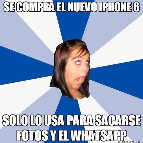 Memes bromas - 8329300224