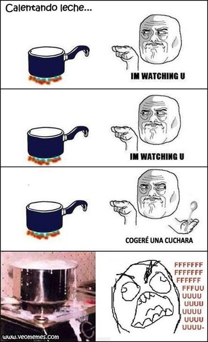 Memes bromas - 8329315584