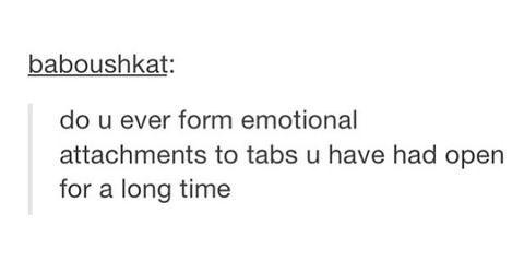 tumblr,tabs
