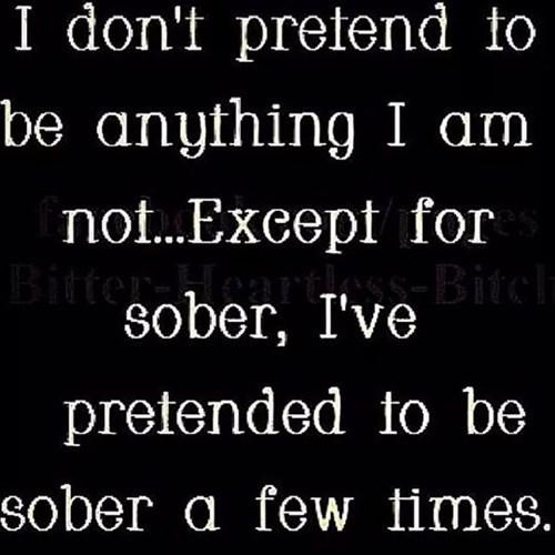 drunk,funny,pretend,sober