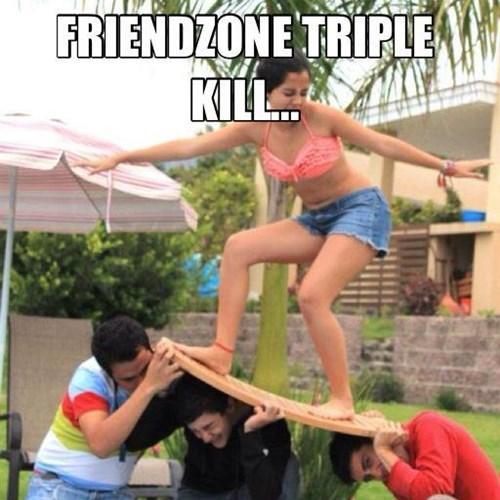 Memes bromas - 8329382400