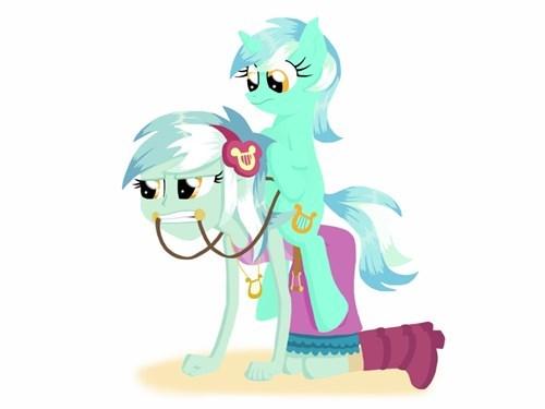 equestria girls Fan Art lyra heartstrings - 8329550080