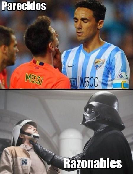 bromas futbol deportes Memes - 8330067200