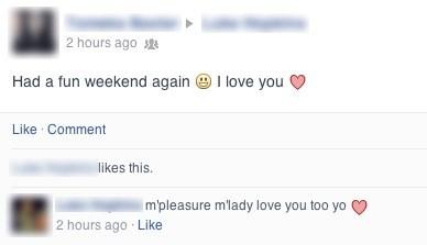 dating,facebook,neckbeards,mlady