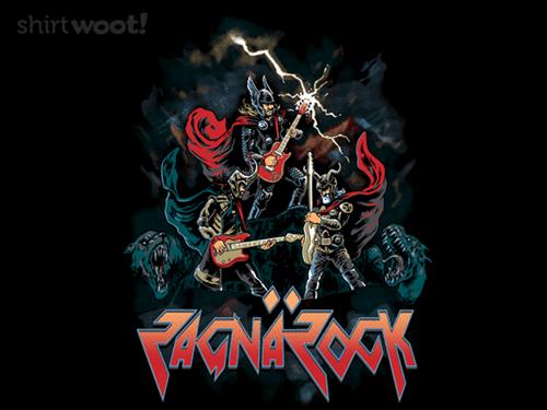 for sale Ragnarok puns Thor tshirts - 8330184448