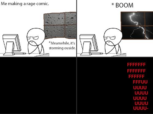meta storm rage power outage - 8330188032