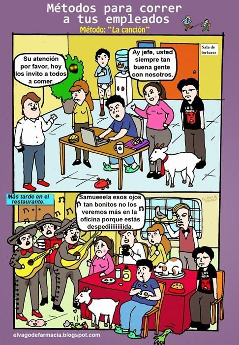 viñetas bromas - 8330207744