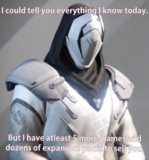 destiny scumbag speakers - 8330222336