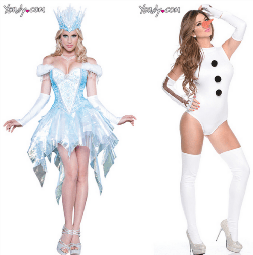 disney frozen halloween costumes halloween why - 8330243328