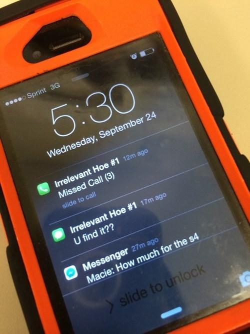 funny phone wtf irrelevant ho - 8330286848