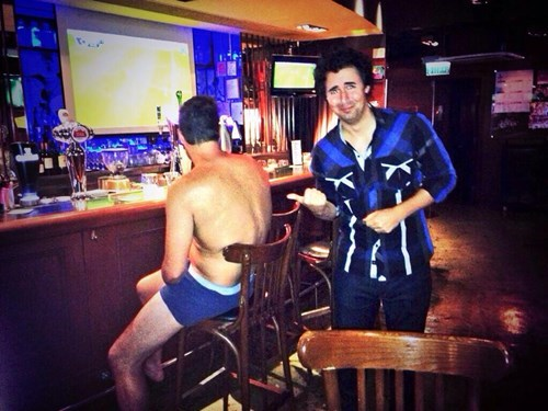 bar dress code funny pub wtf after 12 g rated - 8330323200