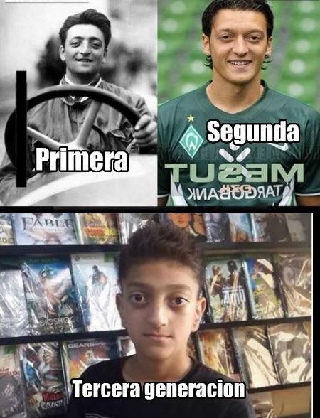 Memes futbol deportes bromas - 8330338560