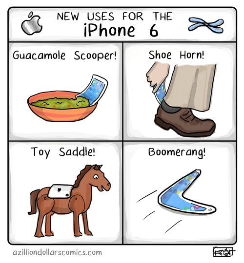 iphone seems legit web comics - 8330533376