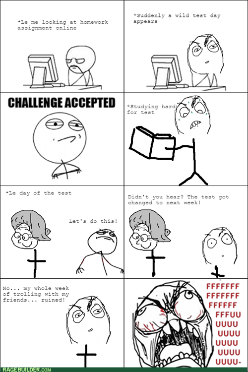 studying school test rage - 8330656768