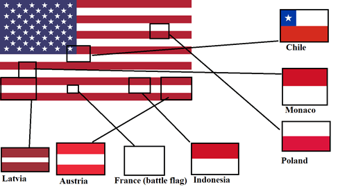 flags - 8331707904