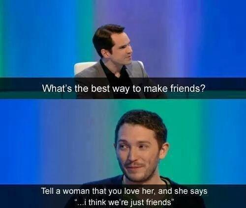 men friendzone funny love women - 8332309760