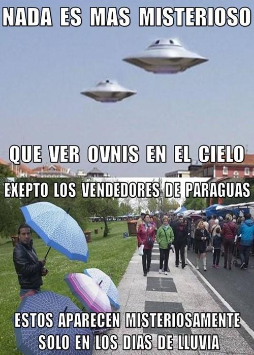 Memes bromas - 8332747264