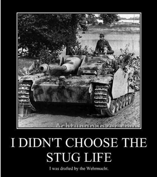 tank ww2 thug life funny - 8332774912