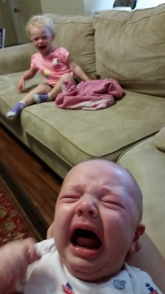 baby crying kids parenting - 8332829184