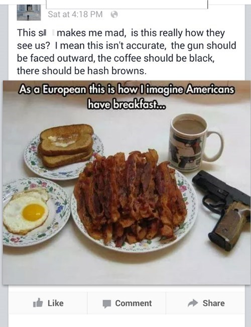 europe breakfast america food g rated failbookj - 8332890880