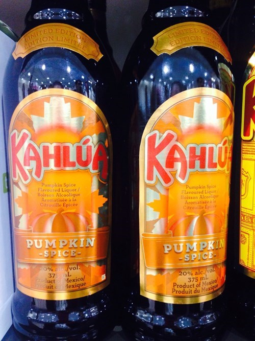 fall kahlua funny liquor pumpkins after 12 g rated - 8332992000