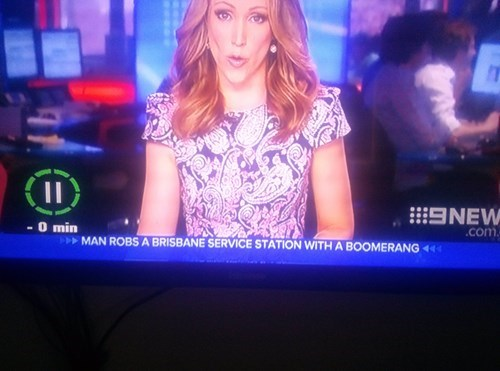 Criminally Dumb Criminal news australia fail nation - 8333172480