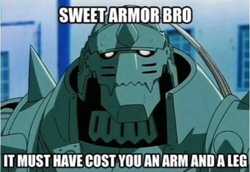 anime,fullmetal alchemist