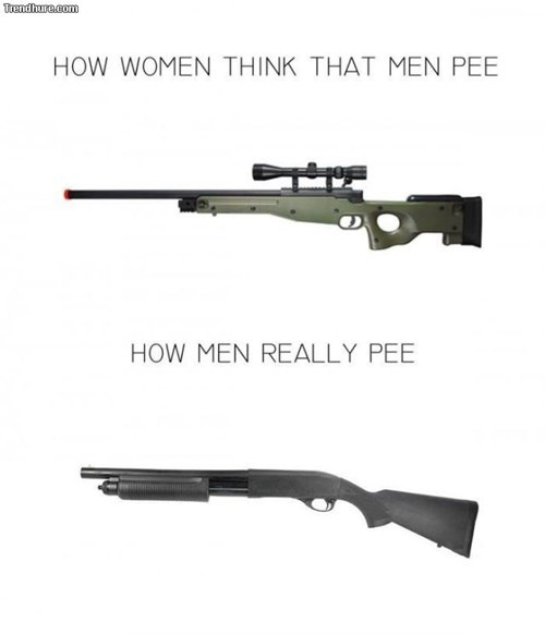 counter strike men peeing women
