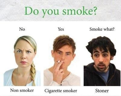 funny stoners weed smoking after 12 - 8333949440