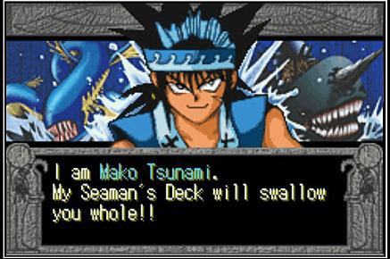 smexy times,Yu-Gi-Oh!,innuendo,puns,Yu-Gi-Oh!,Yu-Gi-Oh!