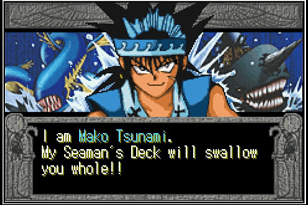 smexy times Yu-Gi-Oh! innuendo puns Yu-Gi-Oh! Yu-Gi-Oh! - 8333982976