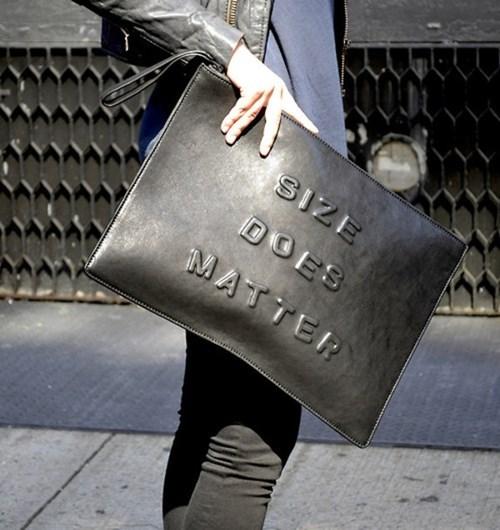 purse poorly dressed - 8334147840