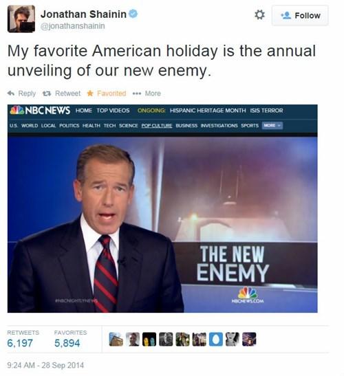 america politics news twitter failbook g rated - 8334249472