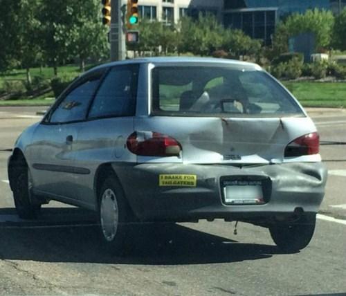 cars driving irony - 8334253568