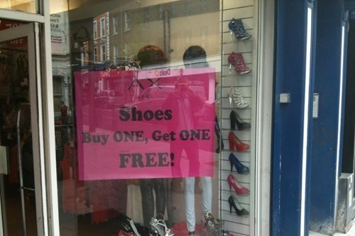 deals shoes - 8334371584
