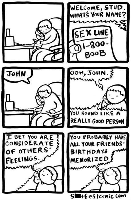 phone sex funny web comics - 8334831360