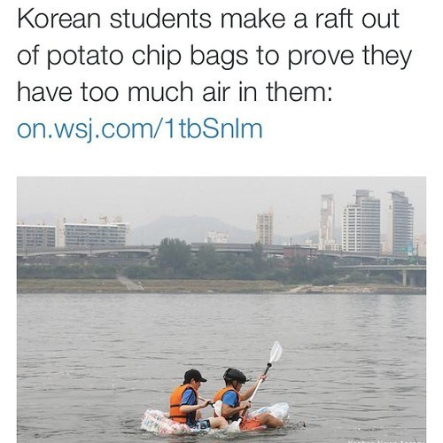 class korean science funny - 8334832640