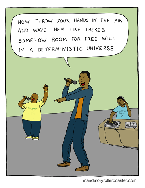 hip hop,free will,sad but true,web comics