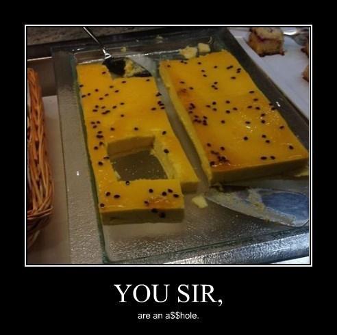 cake funny jerks wtf - 8335011072